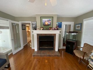 Photo 18: 24519 TWP RD 584: Rural Westlock County House for sale : MLS®# E4187598