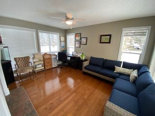 Photo 19: 24519 TWP RD 584: Rural Westlock County House for sale : MLS®# E4187598