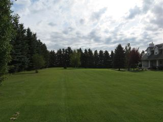 Photo 40: 24519 TWP RD 584: Rural Westlock County House for sale : MLS®# E4187598