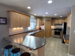 Photo 10: 24519 TWP RD 584: Rural Westlock County House for sale : MLS®# E4187598
