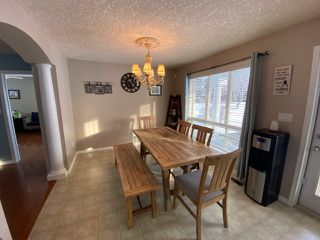Photo 15: 24519 TWP RD 584: Rural Westlock County House for sale : MLS®# E4187598