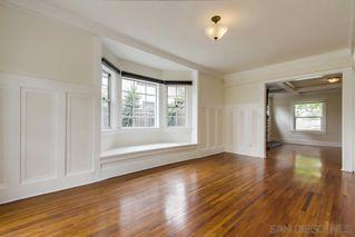 Photo 4: KENSINGTON Property for sale: 4737-39 Terrace Drive in San Diego