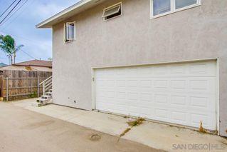 Photo 24: KENSINGTON Property for sale: 4737-39 Terrace Drive in San Diego