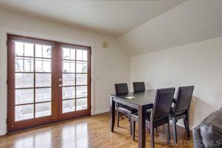 Photo 16: KENSINGTON Property for sale: 4737-39 Terrace Drive in San Diego