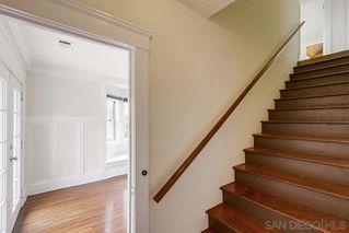 Photo 9: KENSINGTON Property for sale: 4737-39 Terrace Drive in San Diego