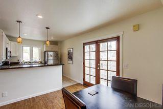 Photo 19: KENSINGTON Property for sale: 4737-39 Terrace Drive in San Diego