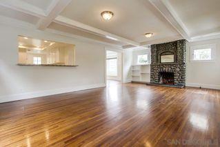 Photo 3: KENSINGTON Property for sale: 4737-39 Terrace Drive in San Diego