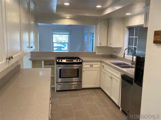 Photo 6: KENSINGTON Property for sale: 4737-39 Terrace Drive in San Diego