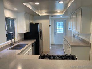 Photo 8: KENSINGTON Property for sale: 4737-39 Terrace Drive in San Diego