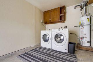 Photo 22: KENSINGTON Property for sale: 4737-39 Terrace Drive in San Diego