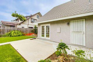Photo 21: KENSINGTON Property for sale: 4737-39 Terrace Drive in San Diego