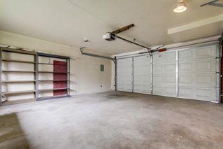 Photo 23: KENSINGTON Property for sale: 4737-39 Terrace Drive in San Diego
