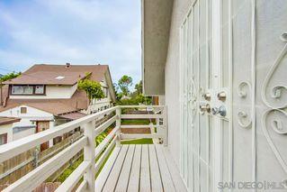 Photo 14: KENSINGTON Property for sale: 4737-39 Terrace Drive in San Diego