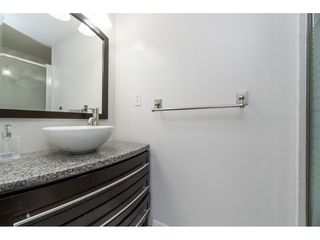 "Photo 11: 308 33731 MARSHALL Road in Abbotsford: Central Abbotsford Condo for sale in ""STEPHANIE PLACE"" : MLS®# R2441909"