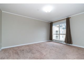 "Photo 12: 308 33731 MARSHALL Road in Abbotsford: Central Abbotsford Condo for sale in ""STEPHANIE PLACE"" : MLS®# R2441909"