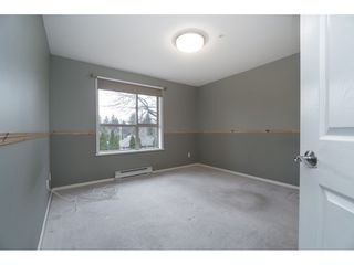 "Photo 16: 308 33731 MARSHALL Road in Abbotsford: Central Abbotsford Condo for sale in ""STEPHANIE PLACE"" : MLS®# R2441909"