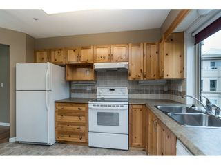 "Photo 9: 308 33731 MARSHALL Road in Abbotsford: Central Abbotsford Condo for sale in ""STEPHANIE PLACE"" : MLS®# R2441909"