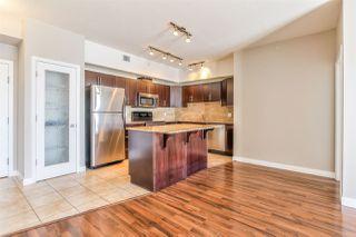 Photo 8: 414 1003 GAULT Boulevard in Edmonton: Zone 27 Condo for sale : MLS®# E4191519