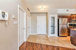 Photo 6: 414 1003 GAULT Boulevard in Edmonton: Zone 27 Condo for sale : MLS®# E4191519