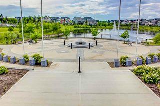 Photo 39: 414 1003 GAULT Boulevard in Edmonton: Zone 27 Condo for sale : MLS®# E4191519