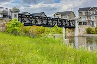 Photo 38: 414 1003 GAULT Boulevard in Edmonton: Zone 27 Condo for sale : MLS®# E4191519