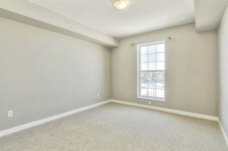 Photo 24: 414 1003 GAULT Boulevard in Edmonton: Zone 27 Condo for sale : MLS®# E4191519
