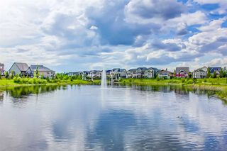 Photo 41: 414 1003 GAULT Boulevard in Edmonton: Zone 27 Condo for sale : MLS®# E4191519