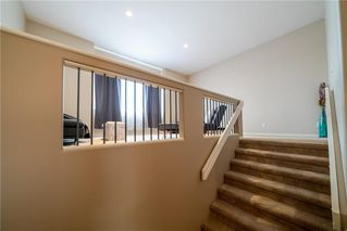 Photo 32: 3 Goldfinch Way in Winnipeg: South Pointe Residential for sale (1R)  : MLS®# 202008361