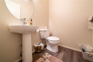 Photo 19: 3 Goldfinch Way in Winnipeg: South Pointe Residential for sale (1R)  : MLS®# 202008361