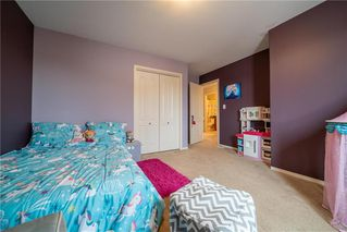 Photo 27: 3 Goldfinch Way in Winnipeg: South Pointe Residential for sale (1R)  : MLS®# 202008361