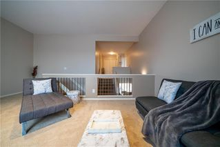 Photo 24: 3 Goldfinch Way in Winnipeg: South Pointe Residential for sale (1R)  : MLS®# 202008361