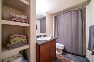 Photo 38: 3 Goldfinch Way in Winnipeg: South Pointe Residential for sale (1R)  : MLS®# 202008361