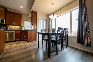 Photo 13: 3 Goldfinch Way in Winnipeg: South Pointe Residential for sale (1R)  : MLS®# 202008361