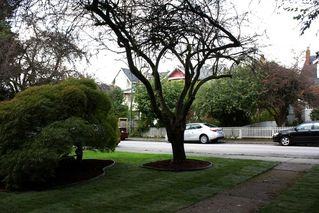 Photo 34: 3624 W 3RD Avenue in Vancouver: Kitsilano House for sale (Vancouver West)  : MLS®# R2463734