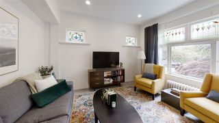 Photo 7: 3624 W 3RD Avenue in Vancouver: Kitsilano House for sale (Vancouver West)  : MLS®# R2463734