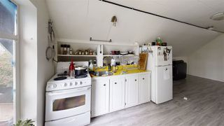 Photo 18: 3624 W 3RD Avenue in Vancouver: Kitsilano House for sale (Vancouver West)  : MLS®# R2463734