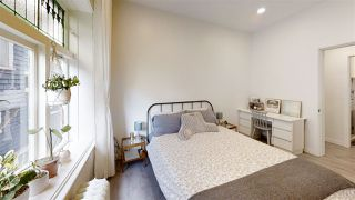 Photo 12: 3624 W 3RD Avenue in Vancouver: Kitsilano House for sale (Vancouver West)  : MLS®# R2463734