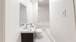 Photo 28: 3624 W 3RD Avenue in Vancouver: Kitsilano House for sale (Vancouver West)  : MLS®# R2463734