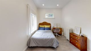 Photo 13: 3624 W 3RD Avenue in Vancouver: Kitsilano House for sale (Vancouver West)  : MLS®# R2463734