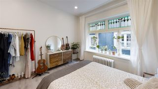 Photo 11: 3624 W 3RD Avenue in Vancouver: Kitsilano House for sale (Vancouver West)  : MLS®# R2463734