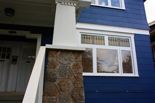 Photo 33: 3624 W 3RD Avenue in Vancouver: Kitsilano House for sale (Vancouver West)  : MLS®# R2463734
