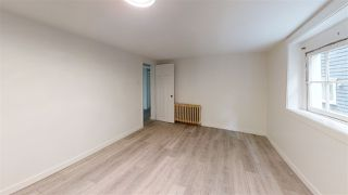 Photo 26: 3624 W 3RD Avenue in Vancouver: Kitsilano House for sale (Vancouver West)  : MLS®# R2463734
