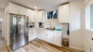 Photo 9: 3624 W 3RD Avenue in Vancouver: Kitsilano House for sale (Vancouver West)  : MLS®# R2463734