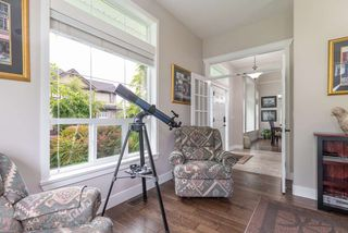 "Photo 16: 3380 EDWIN Court in Coquitlam: Burke Mountain House for sale in ""BURKE MOUNTAIN HEIGHTS"" : MLS®# R2464914"