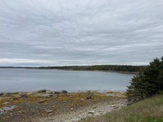 Photo 3: 1405 Highway 7 in Marie Joseph: 303-Guysborough County Vacant Land for sale (Highland Region)  : MLS®# 202010345