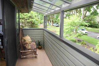 Photo 22: 4116 W 15TH Avenue in Vancouver: Point Grey House for sale (Vancouver West)  : MLS®# R2466410