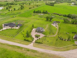 Photo 43: 25 344 Avenue W: Rural Foothills County Detached for sale : MLS®# C4304810