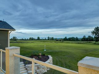 Photo 41: 25 344 Avenue W: Rural Foothills County Detached for sale : MLS®# C4304810
