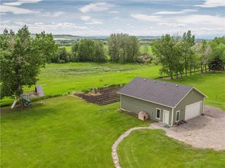 Photo 44: 25 344 Avenue W: Rural Foothills County Detached for sale : MLS®# C4304810