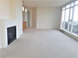 "Photo 12: 2303 7090 EDMONDS Street in Burnaby: Edmonds BE Condo for sale in ""REFLECTIONS"" (Burnaby East)  : MLS®# R2472784"